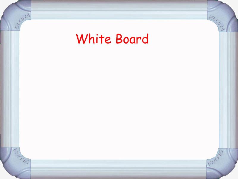 White Board In India White Board Manufacturer In India